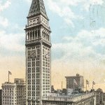 08.NEW-YORK, Metropolitan Life Insurance Building