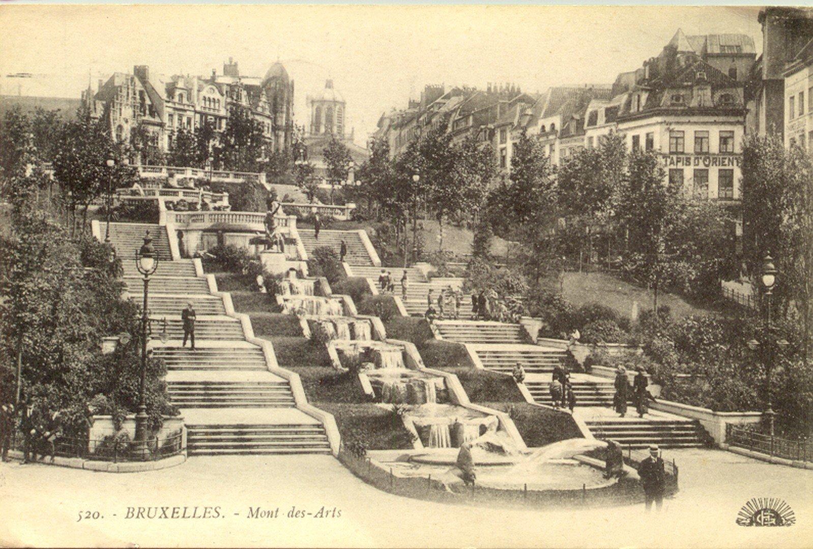 Badeaux asbl badeaux asbl bruxelles en vert - Les jardins des monts d or ...